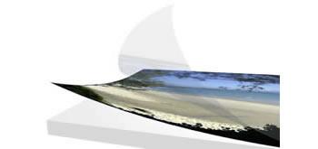 Schilder (PVC-Schilder)