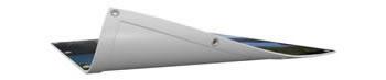 Digitaldruck auf Plane (Frontlit) für Indoor und Outdoor